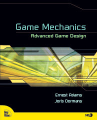 Game_Mechanics_cover_medium