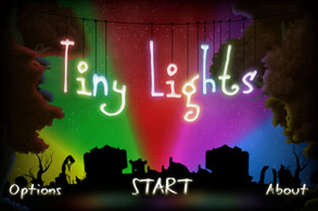 Tiny_Lights